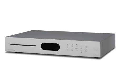 audiolab8300cds-front
